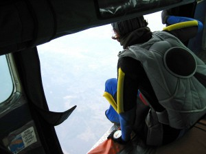 Mana_skydive3
