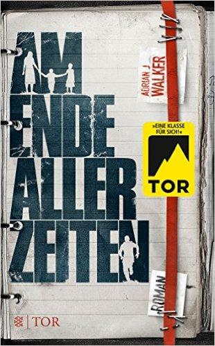 am_ende_aller_zeiten