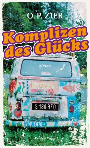 Komplizen-des-Gluecks